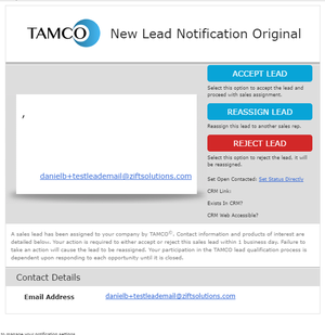 Lead_Notification.png